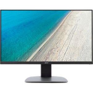 "Acer BM320bmidpphzx - Ecran LED 32"""