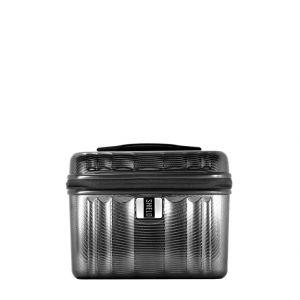 Elite Vanity 250141 Noir