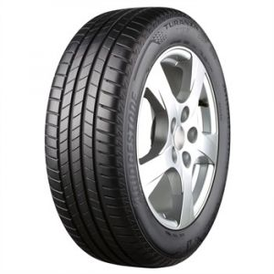 Bridgestone Pneu Turanza T005 225/45 R18 95 Y Xl *