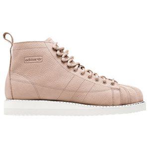 Adidas Baskets Chaussure Superstar rose - Taille 38,40,36 2/3,37 1/3,38 2/3,39 1/3,40 2/3,41 1/3,42 2/3