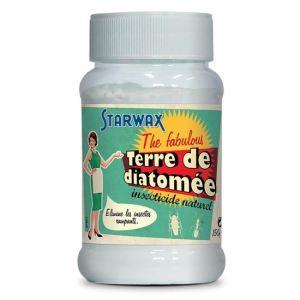Starwax Terre de diatomée Fabulous
