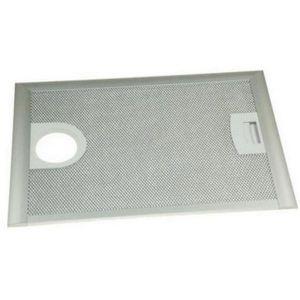 Neff 45276 - Filtre métal anti graisse 1 (à l'unité) pour hotte