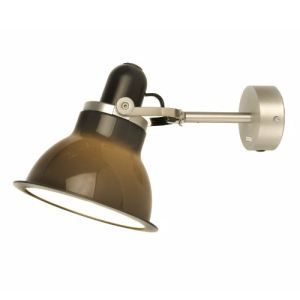 Anglepoise Applique Type 1228 15 W