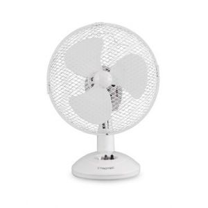Trotec TVE 9 - Ventilateur de table