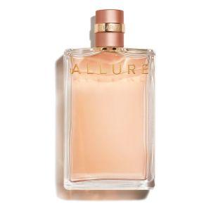 Chanel Allure - Eau de parfum pour femme - 50 ml