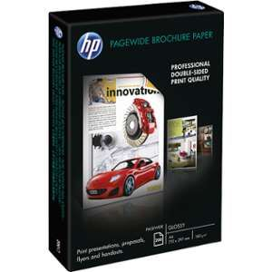 HP Z7S67A - PageWide Bro GL A4 200 pcs