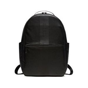 Nike Sac à dos de football Neymar Jr - Noir - Taille ONE SIZE