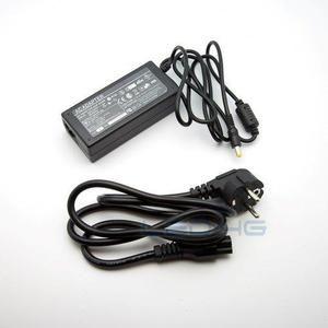 Led4g Transformateur LED4G pour reglettes et bandeaux 220V / 12V