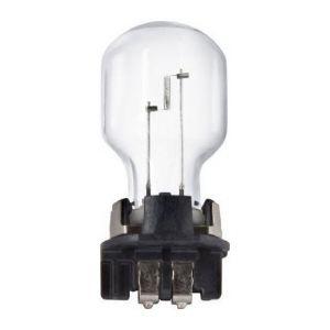 Philips Ampoule PW24W HTR 12V 24W