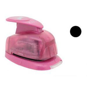 Vaessen Creative Petite perforatrice 1,5cm - ronde