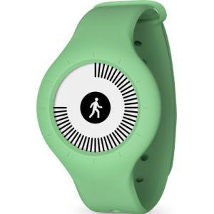 Nokia Go Vert - Tracker d'activité et de sommeil