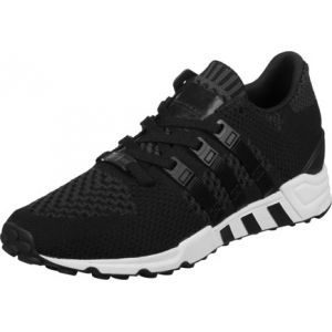 san francisco 3fb0b fb315 Adidas EQT Support RF PK, Chaussures de Gymnastique Homme, Noir (Core Black