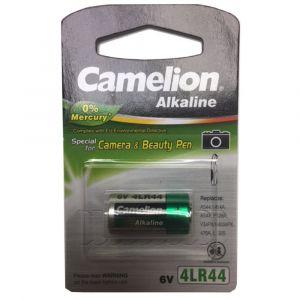 Camelion 4LR44 Pile 6 V