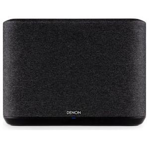Denon Home 250 Black - Enceinte sans fil