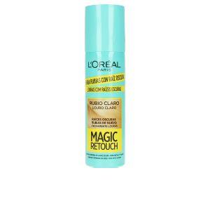 L'Oréal Spray Retouche Racines Magic Retouch - 9,3-Blonde - 100 ml