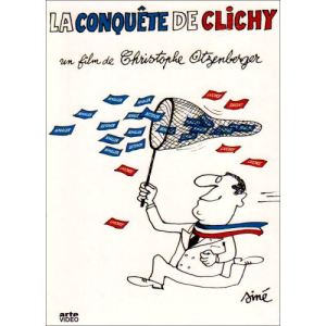 La Conquête de Clichy