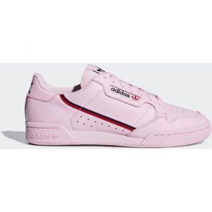 Adidas Continental 80 chaussures rose 49 1/3 EU
