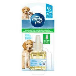 Ambi Pur Mono Refill Pet Care 21,5 L