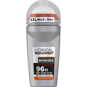 L'Oréal Men Expert Invincible 96H - Déodorant