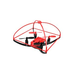 Irdrone Drone Racing Kid