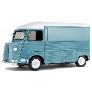 miniature citroen type h comparer 16 offres. Black Bedroom Furniture Sets. Home Design Ideas