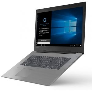 Lenovo PC portable Ideapad 330-17AST 81D7002NFR