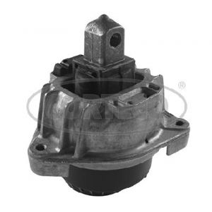 Corteco Support moteur 49357915