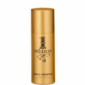 Paco Rabanne 1 Million - Deodorant spray