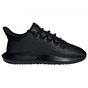Adidas Baskets Tubular Shadow