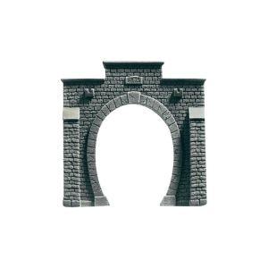 """Noch 48051 - Entrée de tunnel TT 1 """"Profi-Plus"""""""