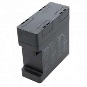 Dji 136033 - Hub de Chargement pour Batterie