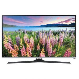 Samsung UE32J5150 - Téléviseur LED 80 cm