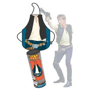 HMB Tablier Star Wars Costume Han Solo