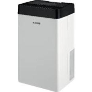 Supra DESEO12 - Ventilateur et déshumidificateur d'air