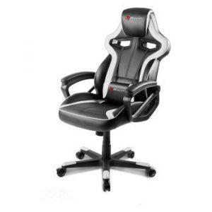 fauteuil jeux video comparer 189 offres. Black Bedroom Furniture Sets. Home Design Ideas