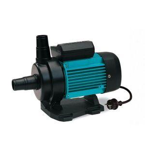 Espa Basic - Pompe de filtration pour piscine hors sol