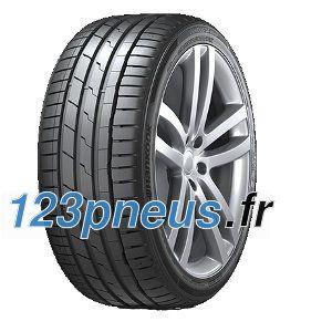 Hankook 245/35 ZR18 (92Y) Ventus S1 evo3 K127 XL