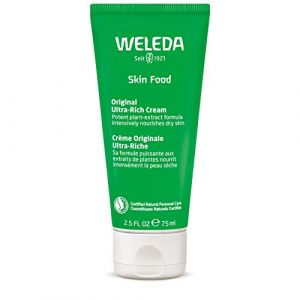 Weleda Skin Food - Rich, intensive skin care 75 ml