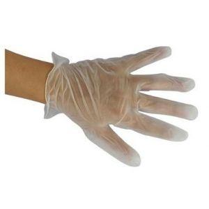 Alexis Robert Lot de 10 gants multiusage (petits travaux) taille 10 / xl