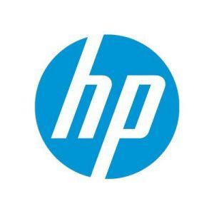 HP P1N55AA - Barrette mémoire SODIMM DDR4 16 Go