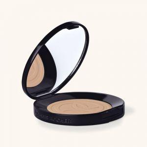 Yves Rocher Poudre matifiante peau parfaite zéro défaut