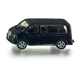 Siku 1070 - Fourgon VW