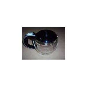 Electrolux Verseuse complète pour cafetière EKF3100