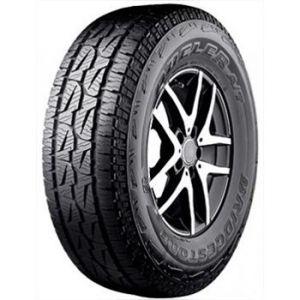 Bridgestone 265/65 R17 112T Dueler A/T 001