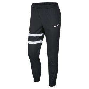 Nike Pantalon de football F.C. pour Homme - Noir - Couleur Noir - Taille L