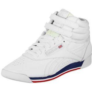 Reebok Baskets -classics F/s Hi