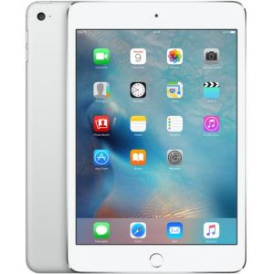 Apple iPad Mini 4 32 Go