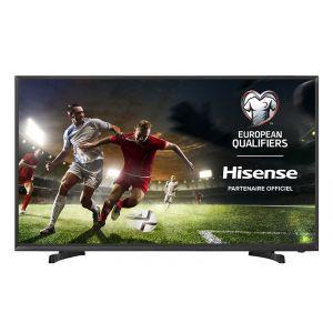 Hisense H49M2100S - Téléviseur LED 123 cm