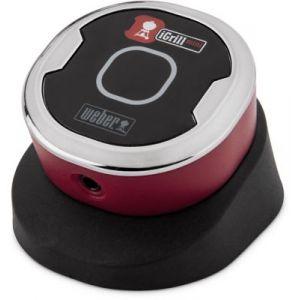 Weber IGrill mini - Thermomètre de cuisson