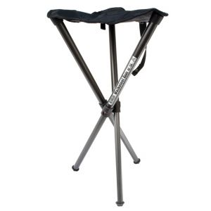 Walkstool TREPIED BASIC 60 CM